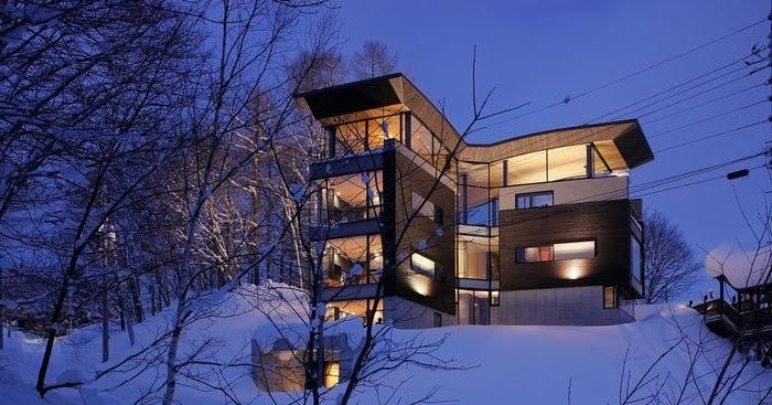 New home designs latest modern homes exterior designs for Estudar design no exterior