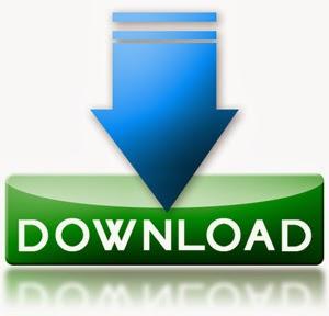 Download Jurnal (putusuardiana.blogspot.com)