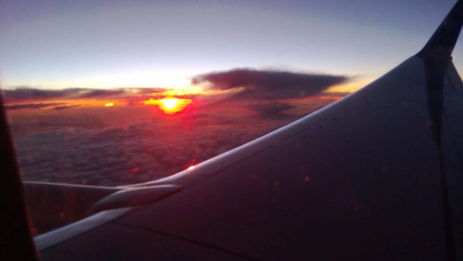 Avonturen vanuit ons hoekje van de wereld naar het eiland hawaii - Tafelhuis van het wereld lange eiland ...
