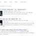 Lệ Rơi từ khóa với hơn 2 triệu lượt tìm kiếm trên Google