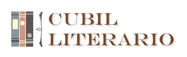 Cubil Literario