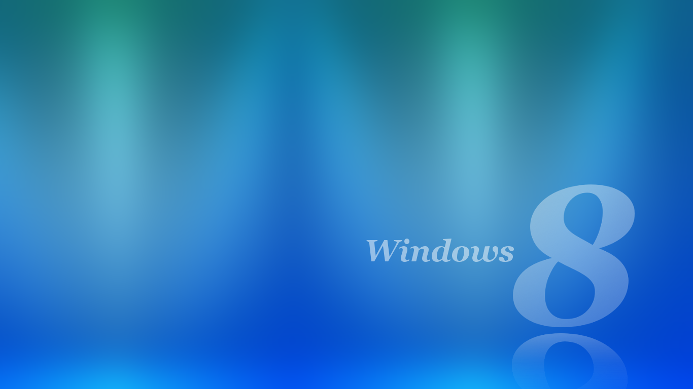 Windows 8 the features we know about so far mono live for Windows 7 bureaublad