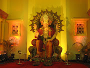 ganesh chaturthi greeting images, festival of ganesh chaturthi, .