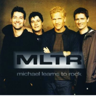 Michael Learns to Rock