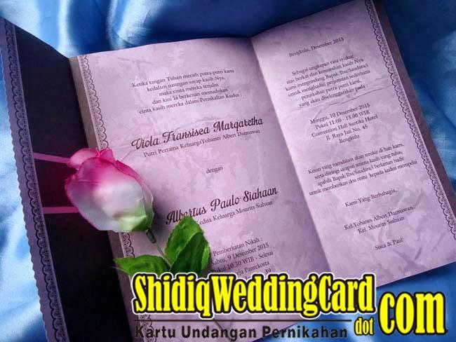 http://www.shidiqweddingcard.com/2015/02/hc-102.html