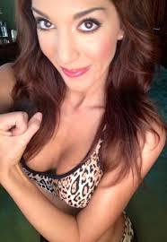 model-cantik-artis-porno-amerika