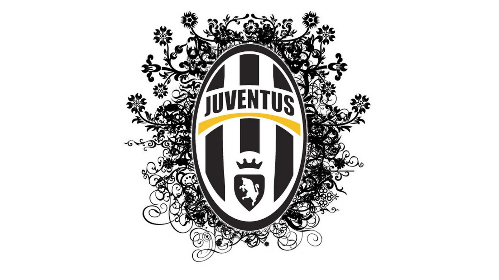 Juventus HD Wallpaper