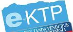Pengambilan e_ KTP di Jaluko Bisa Diwakilkan