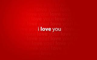 Schön Happy Valentineu0027s Day!