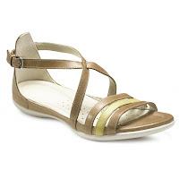 Sandalele Flash
