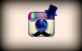 Nosso Instagram*