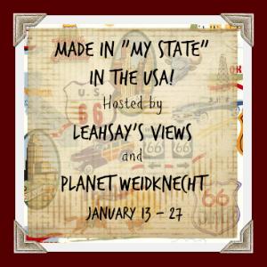 Jan 13-27