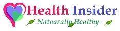 Health Insider