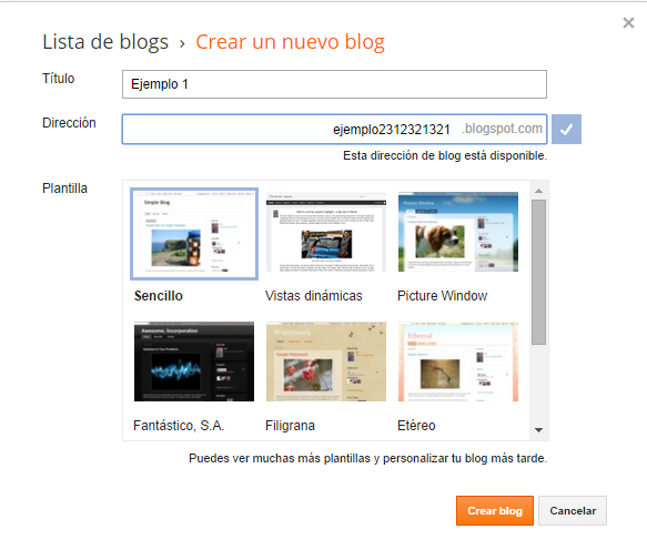 ganar dinero por internet con tu blog y youtube partner