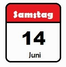 http://www.bastelnordlicht.blogspot.de/