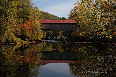 http://juergen-roth.artistwebsites.com/art/all/bridge/all/scenic+new+england