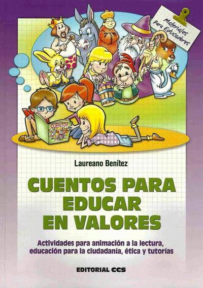 Concurso de cuentos para adolescentes
