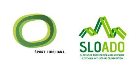 Partnerji Športnega poletja 2017