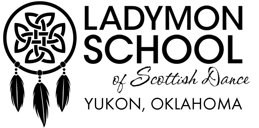 The Ladymon School of Scottish Dance
