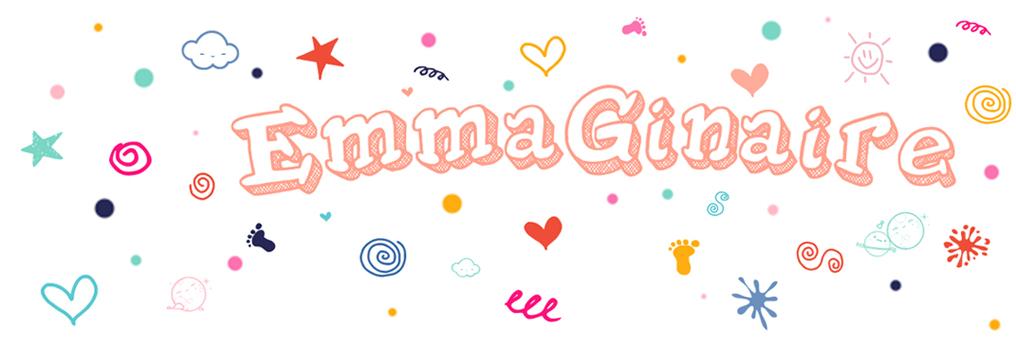 EmmaGinaire