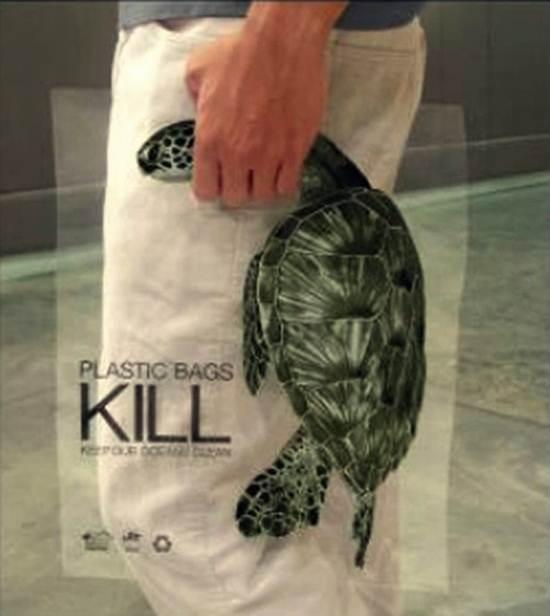 beg-kesedaran-tentang-beg-plastik