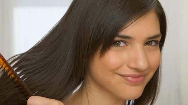 Homemade Treatments For Hair Loss