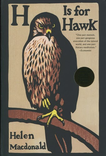 http://booksforanimallovers.com/new-releases/396-h-is-for-hawk.html
