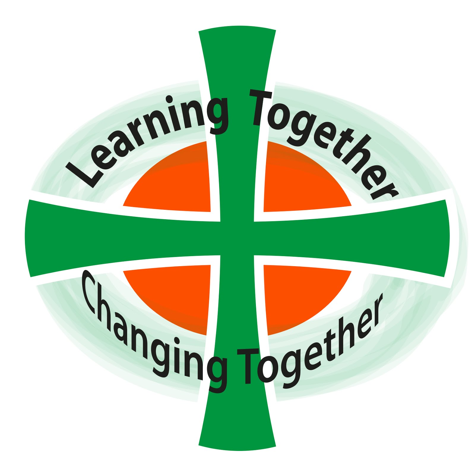 Learning together, Changing together