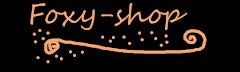 Foxy-shop