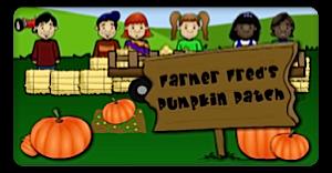 Αγρότης-Διαίρεση