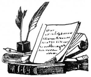 Winnower's Blogs