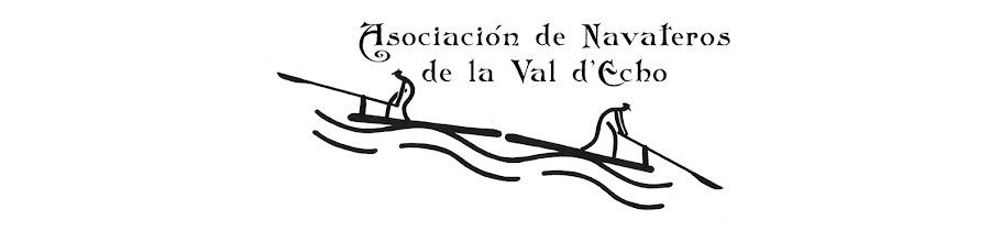 Asociación de Navateros de la Val d'Echo
