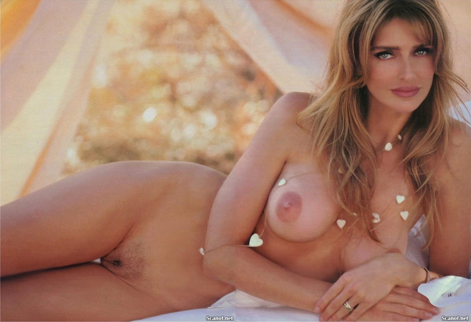 Шакира всё порна фота 2 фотография