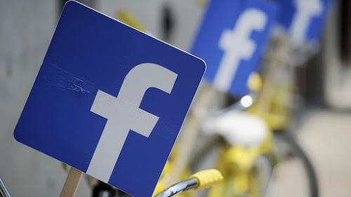 Facebook permitirá comprar produtos de Páginas dos varejistas