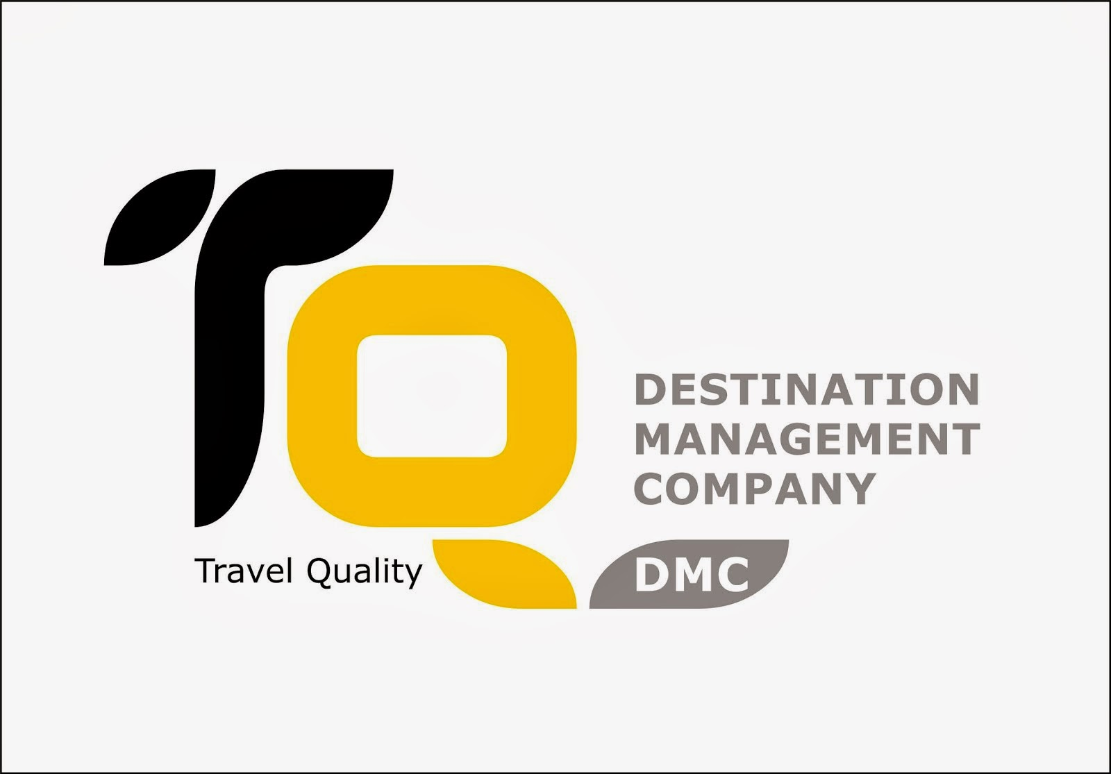 Travel Quality