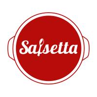 Seguici su Salsetta