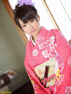 Phim sex geisha nhật bản - Caribbeancom 011214-521