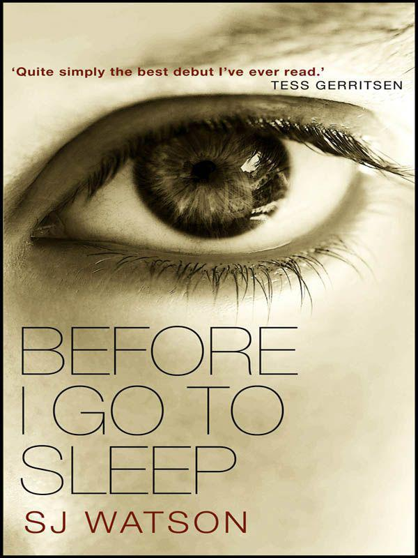 Before i go to sleep pdf download english books for learning
