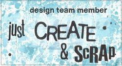 just create & scrap