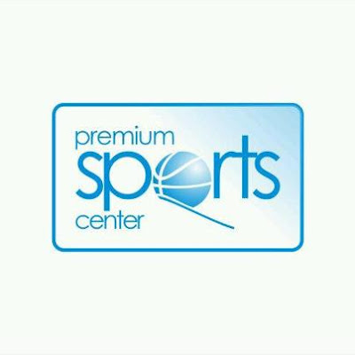 PremiumSportsCenter