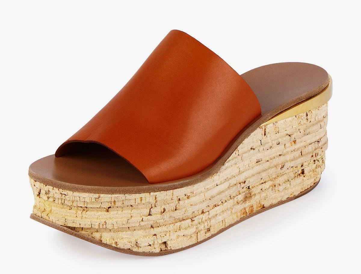 Chloé-platformas-elblogdepatricia-shoe-calzado-zapatos-scarpe-calzature