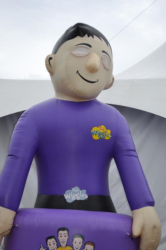 the wiggles wheres jeff wwwimgkidcom the image kid