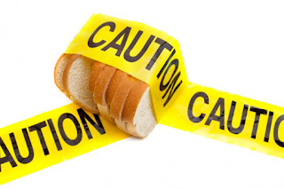 Is a gluten-free diet good for our health?