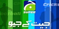 Watch Geo Super Pakistani Sports Channel Live