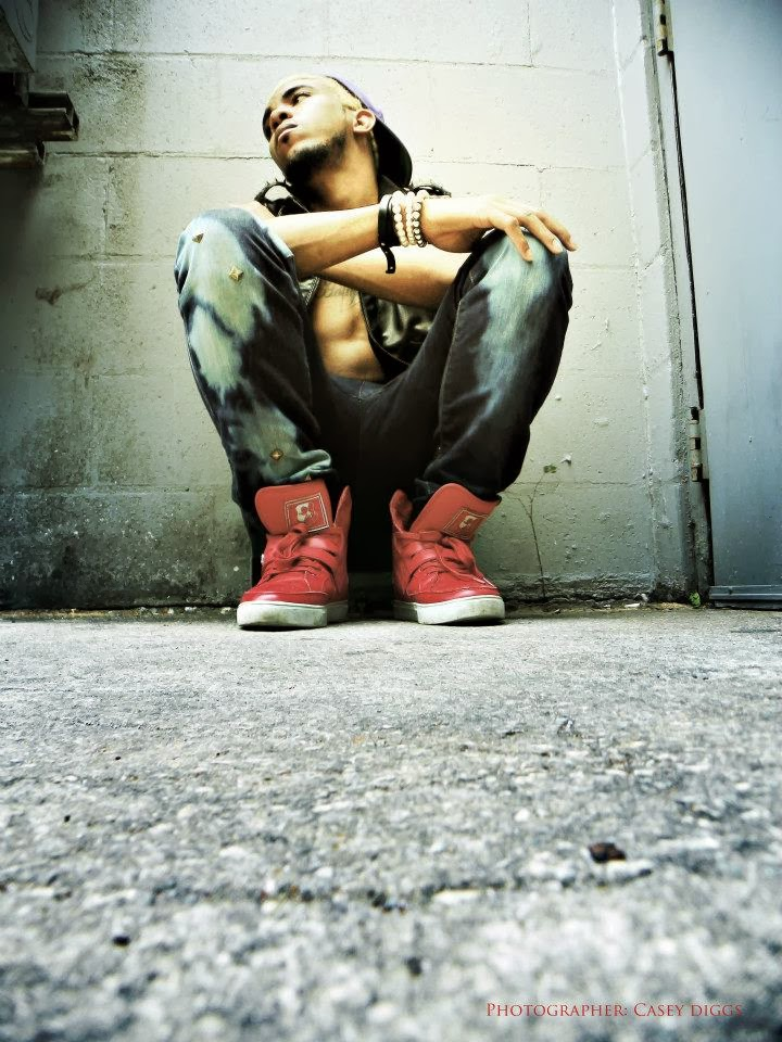 Underground Rap Art Tampa Underground Rap Artist Chicoken