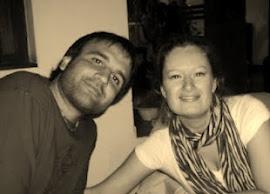 Conocen el blog de Fede, Vicky y Fusca?