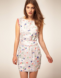 ASOS+dress Thursdays Wish List   ASOS