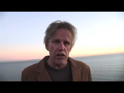 Gary Busey \ Understanding Life and Your Truth Through Surfing\