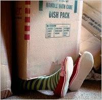 devolva minhas coisas em uma caixa como esquecer um amor não correspondido