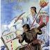 Το '40 στα σχολικά βιβλία Γλώσσας: δειλία, ηττοπάθεια και διασυρμός του Έπους!